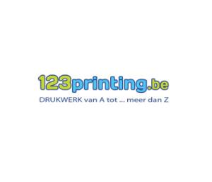 123Printing_logo_small