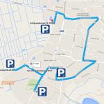 parkeerplan01