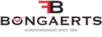 Bongaerts_logo