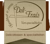 Deli-Frais