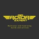RotorExpert