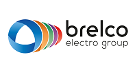 brelco_small