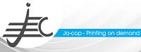 jacop_logo