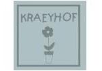 kraeyhof_small