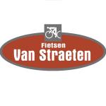 Fietsen Van Straeten