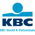 kbc_h-v