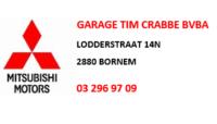 crabbe_mits